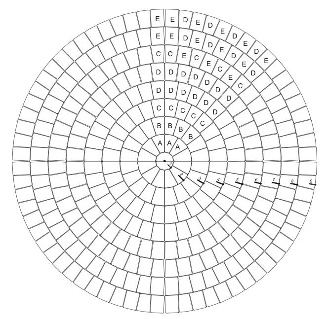cirkel1