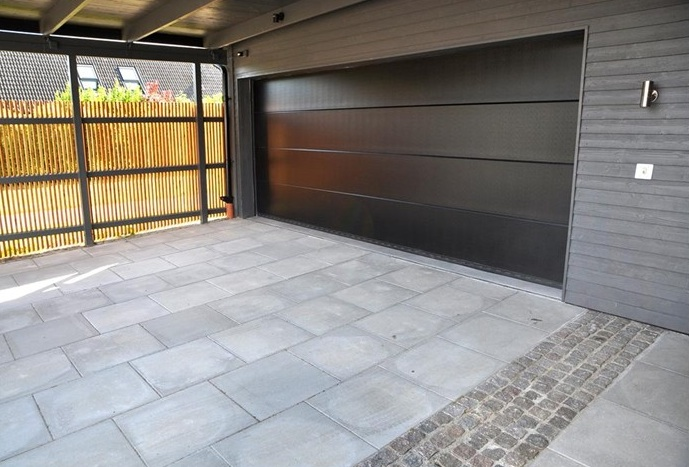 garageuppfart1