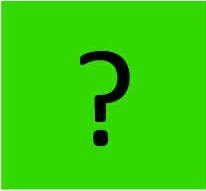 grönt_frågetecken