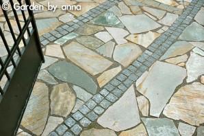 Garden by anna - Tumba-10