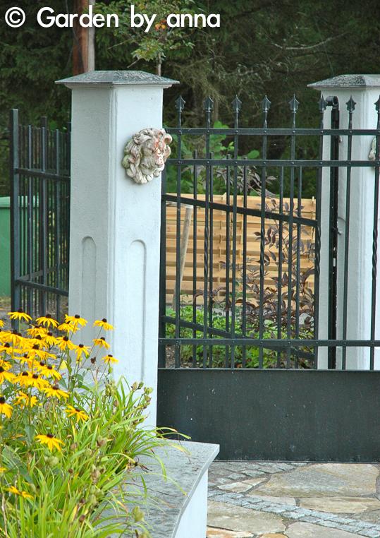 Garden by anna - Tumba-11
