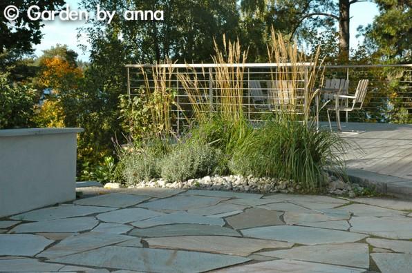 Garden by anna - Tumba-14