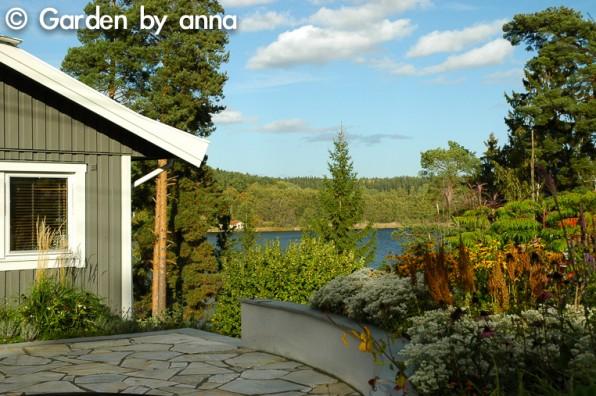 Garden by anna - Tumba-16