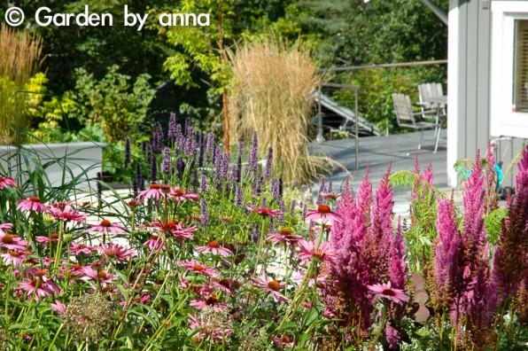 Garden by anna - Tumba-20