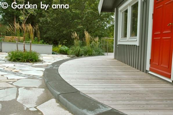 Garden by anna - Tumba-6