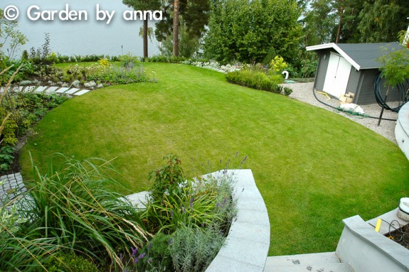 Garden by anna - Tumba-8