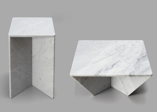 design-tables-Joe_Doucet