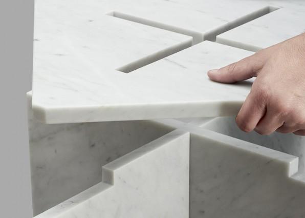ideas-tables-Joe_Doucet