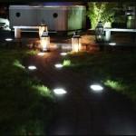 belysningglas