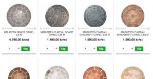 Klicka på bilden för att läsa mer om Flisbys stencirklar